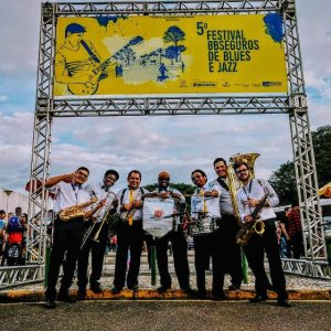 festival-blues-jazz-bb-seguros