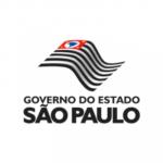 governo-de-sao-paulo