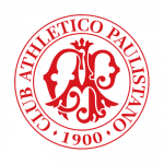 Club Athletico Paulistano
