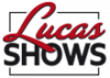 Lucas Shows e Eventos